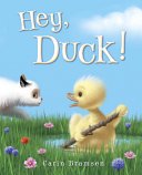 Hey, Duck! [Pdf/ePub] eBook