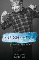 Ed Sheeran - Divide and Conquer Pdf