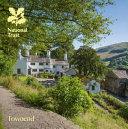 Townend  Cumbria