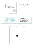 Treasure hunt with Marcel Duchamp