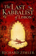 Pdf The Last Kabbalist of Lisbon