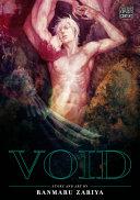Void (Yaoi Manga) [Pdf/ePub] eBook