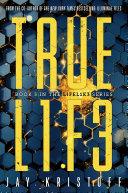 TRUEL1F3 (Truelife) Pdf/ePub eBook