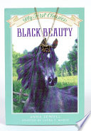 Black Beauty My First Classics