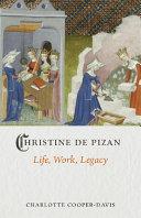 Christine de Pizan [Pdf/ePub] eBook