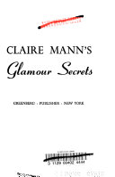 Glamour Secrets