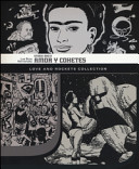 Love and Rockets collection  Amor y Cohetes  Storie brevi