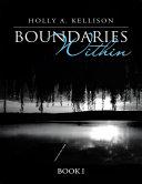 Boundaries Within: Pdf/ePub eBook