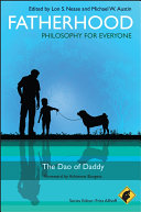 Fatherhood   Philosophy for Everyone