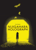 Pdf Nijigahara Holograph