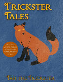 Trickster Tales