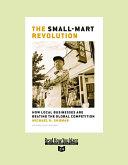 The Small mart Revolution