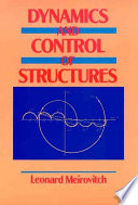 Dynamics And Control Of Structures Book PDF
