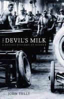 The Devil s Milk