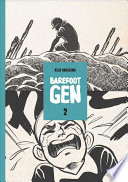 Barefoot Gen  The day after