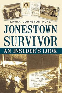 Jonestown Survivor