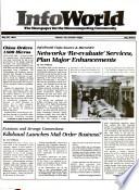 May 26, 1980