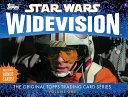 Star Wars Widevision