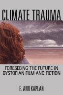 Climate Trauma [Pdf/ePub] eBook