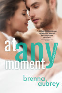 At Any Moment ebook