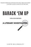 Barack 'em Up