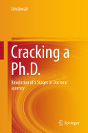 Cracking a Ph.D.
