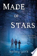 Made of Stars Book