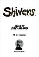 Lost in Dreamland Book PDF