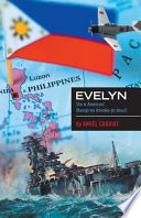 Evelyn She Is American