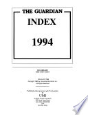 The Guardian Index