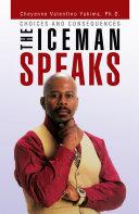 The Iceman Speaks Pdf/ePub eBook