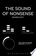 The Sound of Nonsense