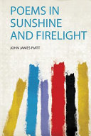 Firelight Pdf [Pdf/ePub] eBook