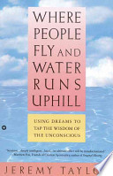 Where People Fly and Water Runs Uphill