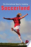 Soccerland