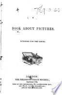Book of Pictures
