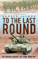 To The Last Round [Pdf/ePub] eBook
