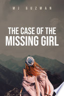 The Case of the Missing Girl