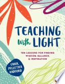 Teaching With Light