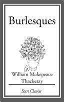 Burlesques Pdf/ePub eBook