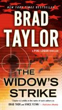 The Widow's Strike Pdf/ePub eBook