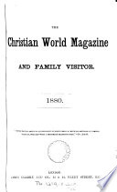 The Christian world magazine  and family visitor   Book PDF
