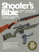 Shooter s Bible  107th Edition