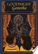 Goodnight Ganesha Book PDF