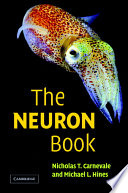 The NEURON Book