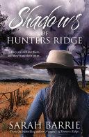Shadows Of Hunters Ridge Pdf/ePub eBook