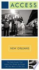 Access New Orleans 6e