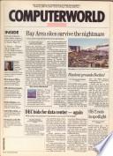 1989年10月23日