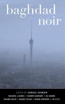 Baghdad Noir [Pdf/ePub] eBook