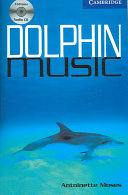 Pdf Dolphin Music Level 5 Upper Intermediate Book with Audio CDs (3) Pack